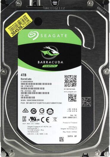 acura tlx 24 dct - Azərbaycan: HP 24FW Monitor 24 inch Full HD Ideal veziyetde
