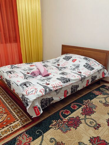 квартиры в аламедин 1 в Кыргызстан: Гостиница Аламедин 1 Чисто уютно комфортно  Со всеми условиями