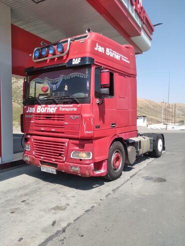 Транспорт - Тогуз Булак: Другое 6 10 л. 2003