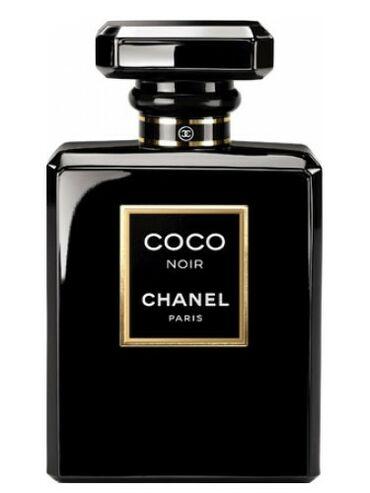 Italijanske naocare - Srbija: Coco Chanel 100mlNajpovoljniji parfemi naocara i setovi u srbiji 100%