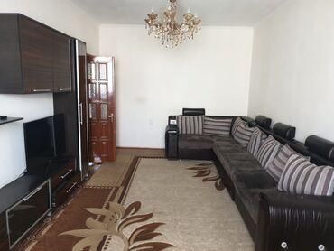 Продам - Бишкек: Продается квартира: 3 комнаты, 87 кв. м