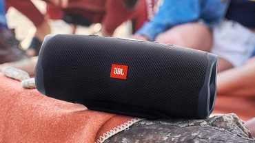 JBL Charge 4 - 100% ΠΡΩΤΟΤΥΠΟ! Νέος! σε Athens