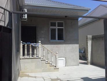 - Xırdalan: Satış Ev 90 kv. m, 3 otaqlı