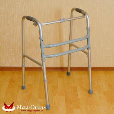 184 объявлений: Инвалидная электрическая коляска, электрические коляски, коляска для