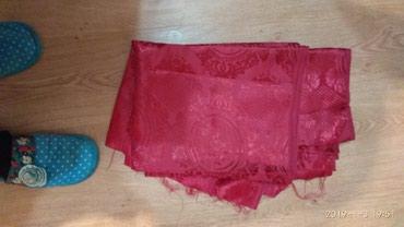 Шёлк на одеяла новый в Bakı