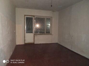 жар в Кыргызстан: В жилмасиве кок жар в двухэтажном доме, сдаётся одна комната 3500 сом