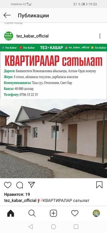 агентство недвижимости абсолют в Кыргызстан: Даяр квартирный бизнес сатылат. Айына турукту киреше.Кызыккандар