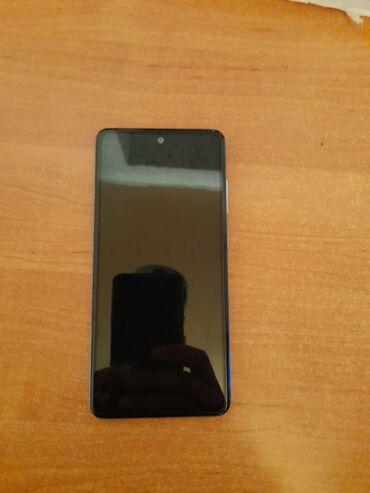 Samsung Galaxy A52   128 GB   narıncı   Yeni   Zəmanət