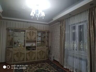 Телефон жалал абад - Кыргызстан: Сатам Үй 240 кв. м, 9 бөлмө