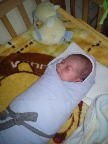 Dali ima neko da pokloni kolica za bebe - Kragujevac