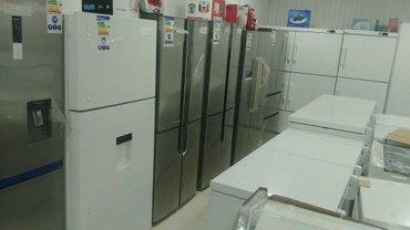Холодильники для ваших домов и квартир! в Лебединовка