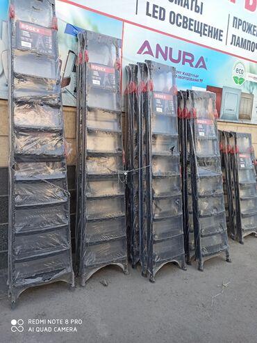 точилка для ножей бишкек in Кыргызстан | НОЖИ: Стремянка лестница от компании RODEXТурецкий от 1ой до 9ти ступеней с