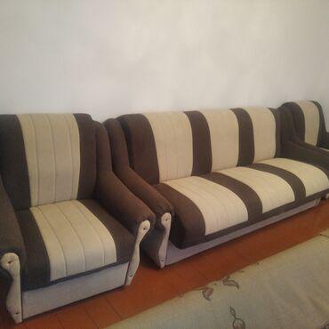 Купить бэушный телефон недорого - Кыргызстан: Ремонт, реставрация мебели | Самовывоз, Платная доставка