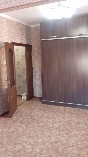 таатан бишкек линолеум in Кыргызстан | НАПОЛЬНЫЕ ПОКРЫТИЯ: Индивидуалка, 1 комната, 35 кв. м С мебелью, Кондиционер, Не затапливалась
