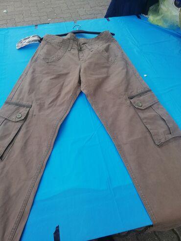 Muške Pantalone | Srbija: Nove muske pantalone