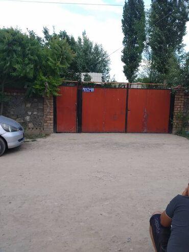 Продам Дом 999999999 кв. м, 7 комнат