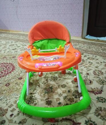 Детский мир - Сабирабад: Другие товары для детей