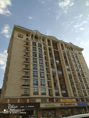 Muski satovi - Srbija: Apartment for sale: 1 soba, 53 kv. m