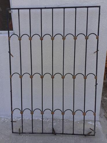 Metal məhsulları - Azərbaycan: Metal məhsulları
