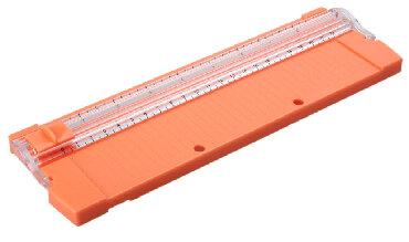 Nova tabla za precizno sečenje papira . Plus rezervni nož. Putanja - Belgrade