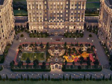 жк восток сити бишкек в Кыргызстан: Продается квартира:Элитка, Магистраль, 2 комнаты, 75 кв. м