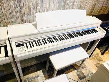 yay üçün kişi üst geyimləri - Azərbaycan: Kawai elektro pianopremium sinfə məxsus məşhur yapon brendi kawai
