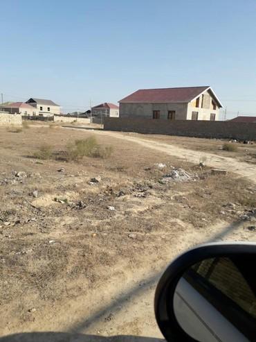 - Azərbaycan: Satılır 6 sot Tikinti mülkiyyətçidən