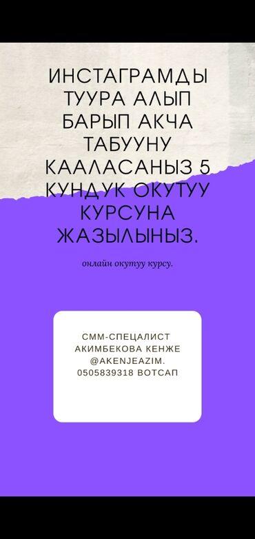 Услуги - Шевченко: Веб-сайты | Поддержка