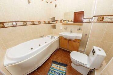 праститутка вип бишкек в Кыргызстан: Посуточно квартиры, посуточные, апартаменты, квартира, сутки, ночь