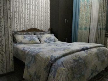 Гостиница по часовой два часа 600 далее каждый час по 100. и выше ! в Бишкек