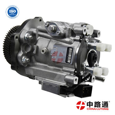 absoljutno nov в Кыргызстан: 4bt bosch ve pump 8--5 bosch k type injection pump john deere 3 cylind