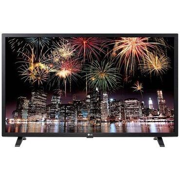 ses güçlendirici - Azərbaycan: LG 32 düym smart tv. Modeli 32LM630BPlAFull hd görüntü, HDR effect