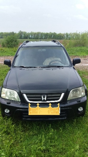 Honda CR-V 1999 в Кант