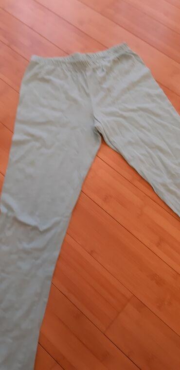 pijama - Azərbaycan: Mavi uşaq pijama 11-12 yaş 146-152cm