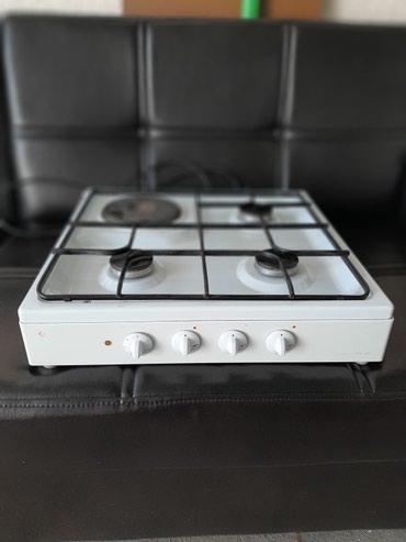 Продаю газовую плиту Gefest в Кок-Ой