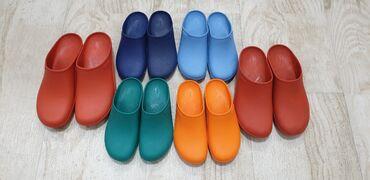 ayaqqabılar üçün yataq otağı masa - Azərbaycan: Tibbi sabo.Rezin tibbi brend olan LABOR şirkətinin rezin sabo