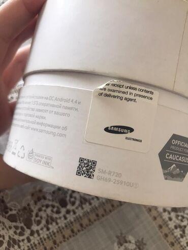 audi s2 22i turbo - Azərbaycan: Qara Uniseks Qol saatları Samsung
