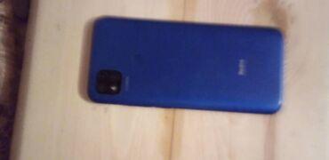 Электроника - Кара-Кульджа: Телефон сатылат 1000 Redmi 9C NFC