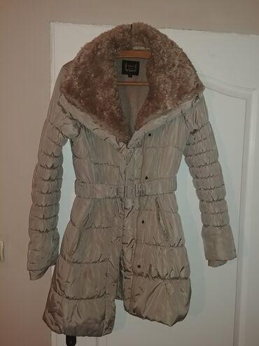 Ženske jakne - Beograd: Zimska jakna