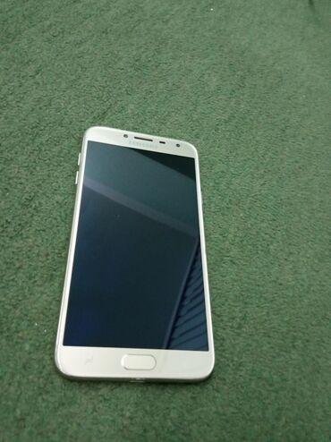 samsung a8 2018 qiymeti - Azərbaycan: İşlənmiş Samsung Galaxy J4 2018 16 GB sarı
