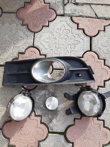 шевроле юкон в Кыргызстан: Запчасти на шевроле круз (chevrolet cruze)Заглушка бампера с