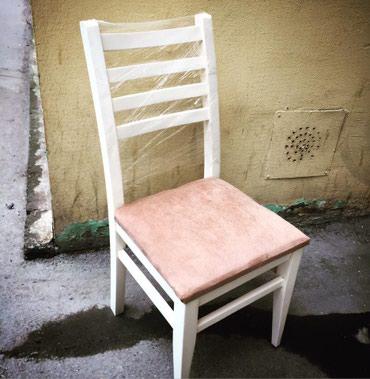Bakı şəhərində Kafe oturacaqlari sifarisle.. #kafe #restoran #pub ucun oturacaqlar