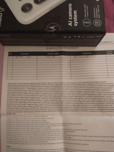 Motorola xt532 - Srbija: Motorola