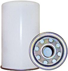 bmw-7-серия-activehybrid-7 - Azərbaycan: BALDWIN BT8477-MPG-hidravlika filteri.BT8477-MPG-71m