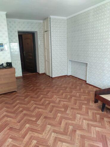 общежитие политеха бишкек in Кыргызстан   ПОСУТОЧНАЯ АРЕНДА КВАРТИР: 18 кв. м, Без мебели