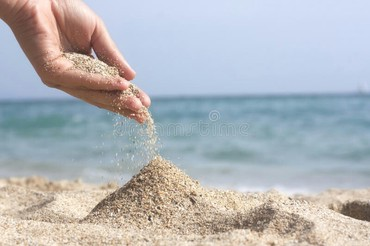 Песок Доставка в Бишкек
