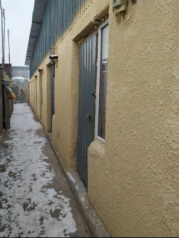 3 комнатная квартира бишкек в Кыргызстан: Сдается квартира: 1 комната, 20 кв. м, Бишкек