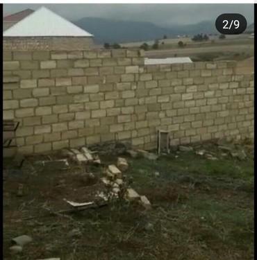 Göygöl şəhərində Mənzil satılır: 3 otaqlı, 6 kv. m., Göygöl