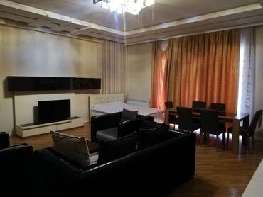 225 60 r17 летние в Азербайджан: 60 manat