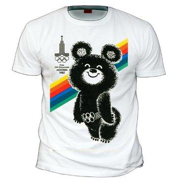 Печать на футболках. логотипы, номера, фотографии, картинки. Прямая